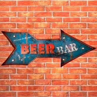 Compre em: www.versareanosdourados.com.br
