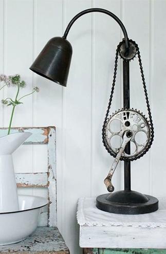 Bicicleta-na-decoração-Cbblogers-Blog-Rabiscando-4 - Cópia