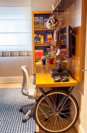 Bicicleta-na-decoração-Cbblogers-Blog-Rabiscando-4