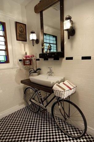 bike-bath_benjamin-bullins_casaejardim