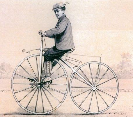 chinfra bike[5]