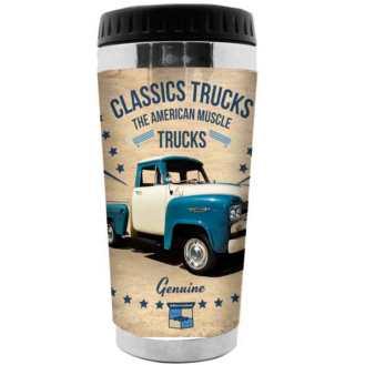 Copo-Térmico-Classic-Truck-Chevrolet-Retrô-Cód-305801