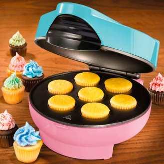 Cupcake-Nostalgia-Eletrics-Cod-165503