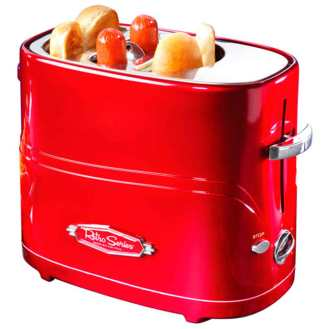 Hot-Dog-Toaster-Nostalgia-Eletrics-Cod-28201