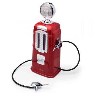 Porta-Bebidas-Bomba-de-Combustível-2-Compartimentos-Cód-172301