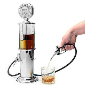 Porta-Bebidas-Bomba-de-Combustível-Cód-26401