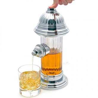 Porta-Bebidas-Hidrante-Cód-26501