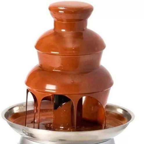 Torre-de-Chocolate-Nostalgia-Eletrics-Cod-28101