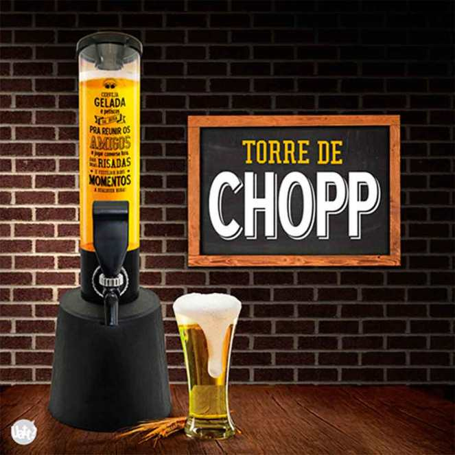 Torre-de-Chopp-Cód-286901
