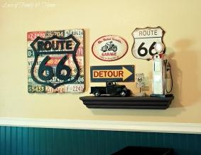 Route 66 Nursery 014 edited
